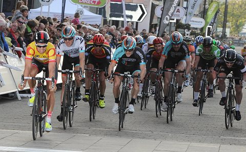 2014_TourSeries_Barrow_16