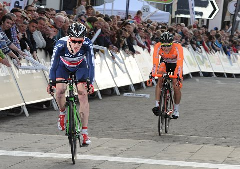 2014_TourSeries_Barrow_17
