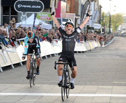 2014_TourSeries_Barrow_18