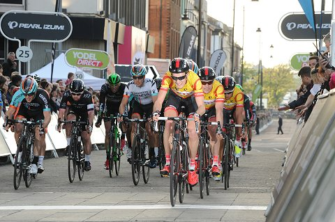 2014_TourSeries_Barrow_19