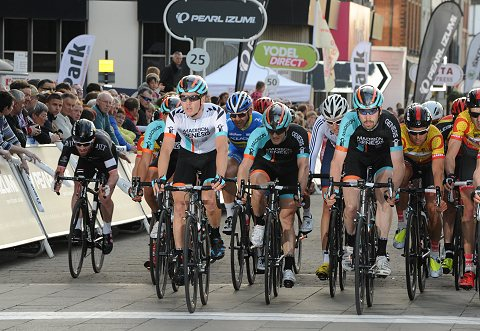 2014_TourSeries_Barrow_21