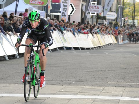 2014_TourSeries_Barrow_22