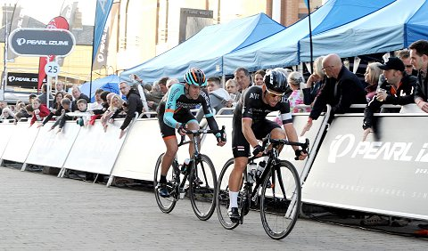 2014_TourSeries_Barrow_24