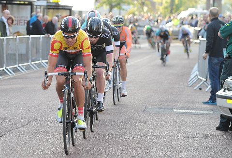 2014_TourSeries_Barrow_26
