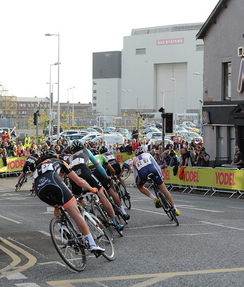 2014_TourSeries_Barrow_31