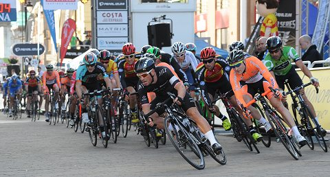 2014_TourSeries_Barrow_33