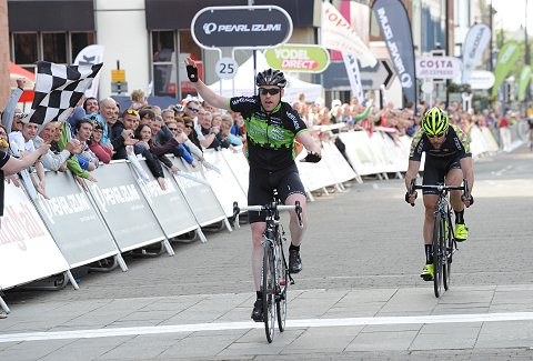 2014_TourSeries_Barrow_36
