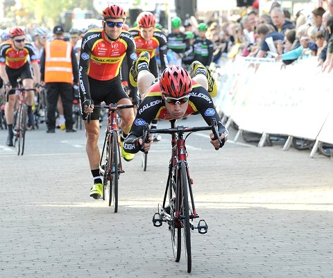 2014_TourSeries_Barrow_38