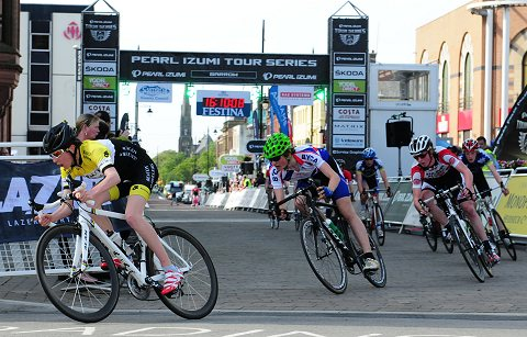 2014_TourSeries_Barrow_43