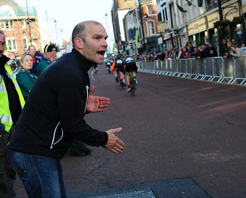 2014_TourSeries_Barrow_45