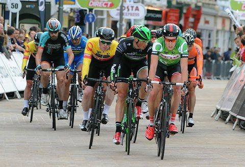 2014_TourSeries_Peterborough_Men02