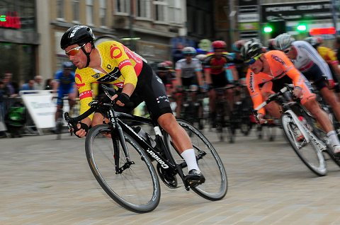 2014_TourSeries_Peterborough_Men12