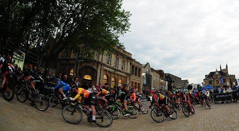 2014_TourSeries_Peterborough_Men13