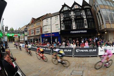 2014_TourSeries_Peterborough_Men16