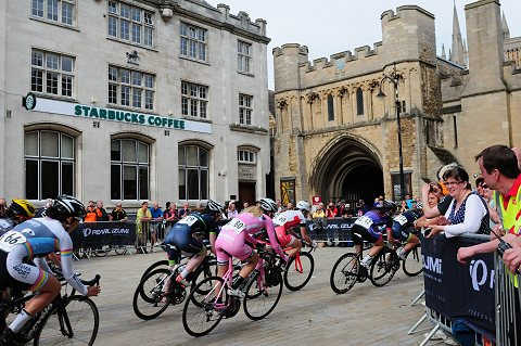 2014_TourSeries_Peterborough_Women07