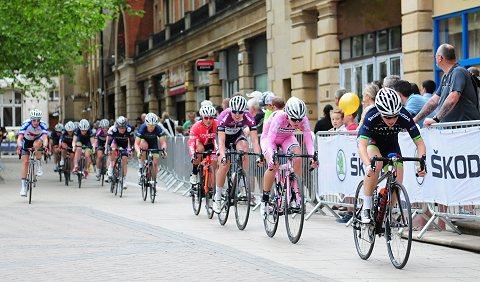2014_TourSeries_Peterborough_Women09