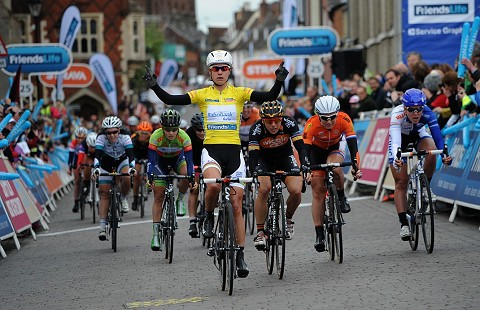 2014_WomensTour_Stage01
