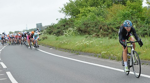 2014_WomensTour_Stage02