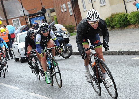 2014_WomensTour_Stage05