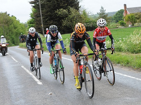 2014_WomensTour_Stage08