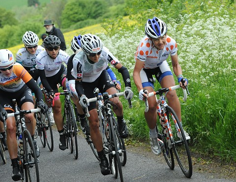 2014_WomensTour_Stage11