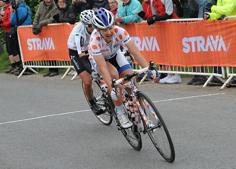 2014_WomensTour_Stage13