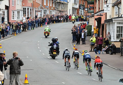 2014_WomensTour_Stage14