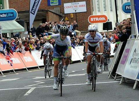 2014_WomensTour_Stage1_01