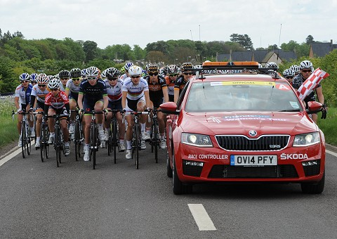 2014_WomensTour_Stage1_02