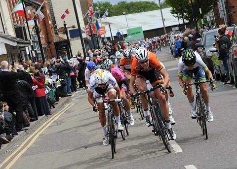 2014_WomensTour_Stage1_10