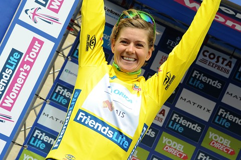 2014_WomensTour_Stage1_100