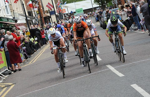 2014_WomensTour_Stage1_11