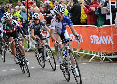 2014_WomensTour_Stage1_14