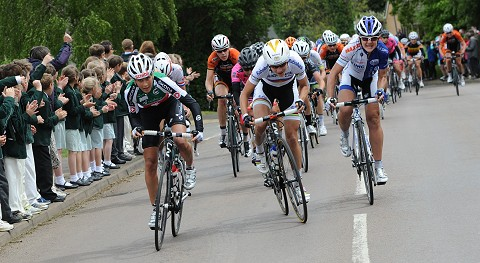 2014_WomensTour_Stage1_16