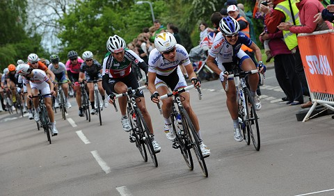2014_WomensTour_Stage1_17