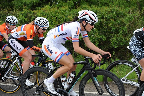 2014_WomensTour_Stage1_19