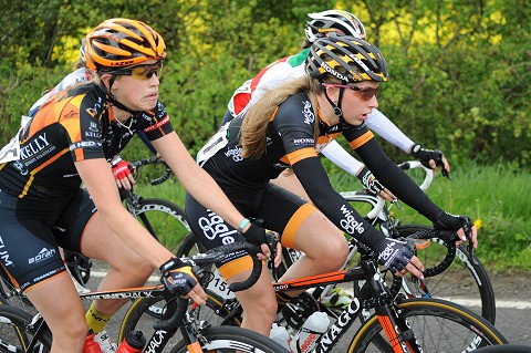 2014_WomensTour_Stage1_21