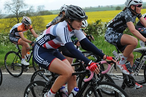 2014_WomensTour_Stage1_23