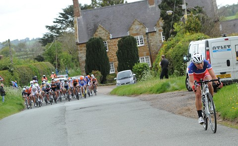 2014_WomensTour_Stage1_30