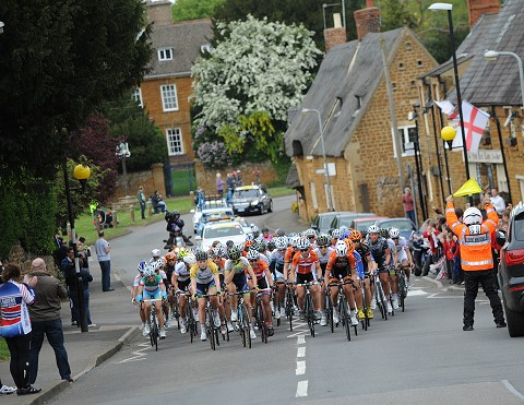 2014_WomensTour_Stage1_32