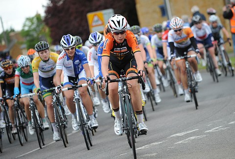 2014_WomensTour_Stage1_33