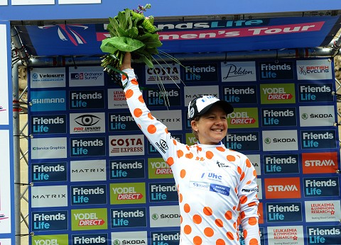2014_WomensTour_Stage1_42
