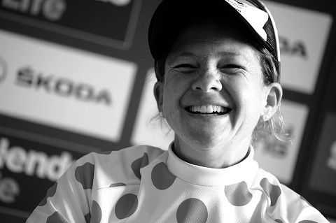 2014_WomensTour_Stage1_50