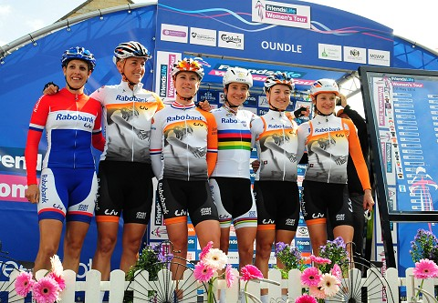 2014_WomensTour_Stage1_58