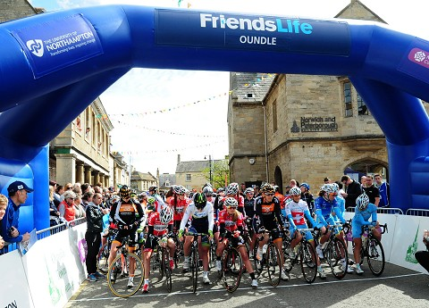 2014_WomensTour_Stage1_59