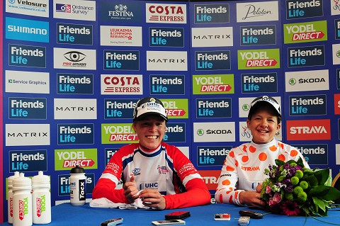 2014_WomensTour_Stage1_63