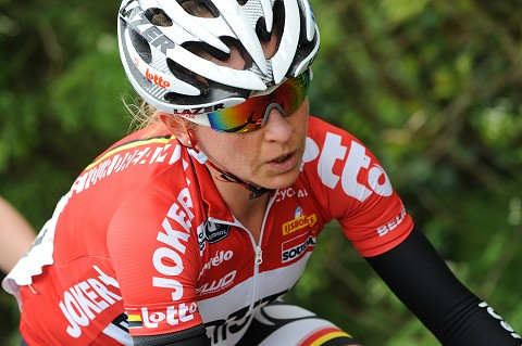 2014_WomensTour_Stage1_Pooley