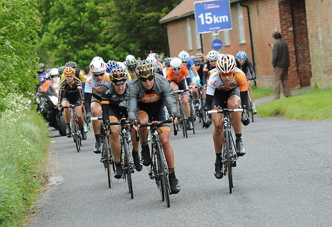 2014_WomensTour_Stage20