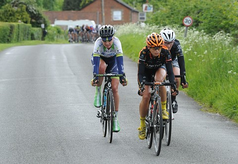 2014_WomensTour_Stage21