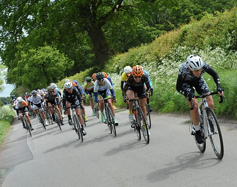 2014_WomensTour_Stage22
